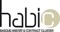 Habic: Basque habitats   cluster du contract
